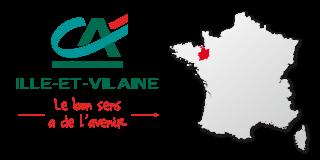 www ca illeetvilaine fr